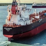 New American oil tankers great for traders, lousy for owners