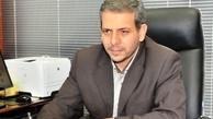 مسئول اجرایی تهیه طرح جامع فرودگاههای مهرآباد و مشهد منصوب شد