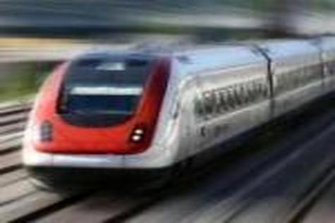 اعتصاب یکهفتهای رانندگان قطار در آلمان