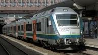Norway launches EMU refurbishment tender