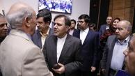 هماندیشی تشکلهای حملونقلی با وزیر راه و شهرسازی