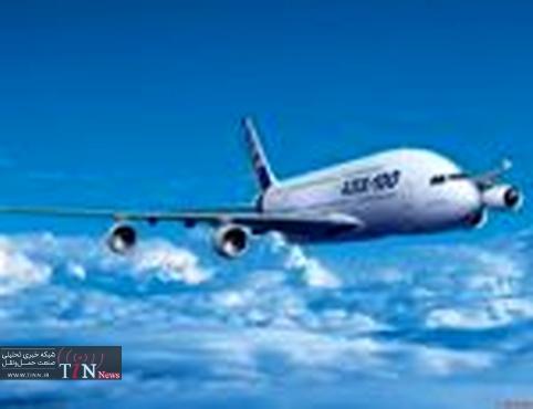 مالزی: در چند روز آینده رویدادهای مثبتی درباره هواپیمای ناپدید شده اتفاق می افتد