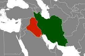 باجگیری آمریکا از عراق برای معافیت از تحریمهای ایران