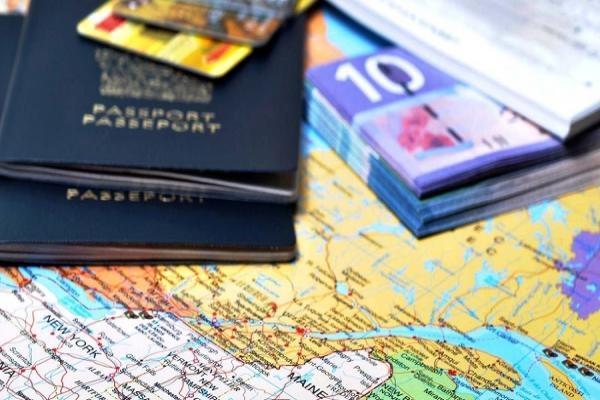 افزایش دوبرابری قیمت بلیت پروازهای خارجی