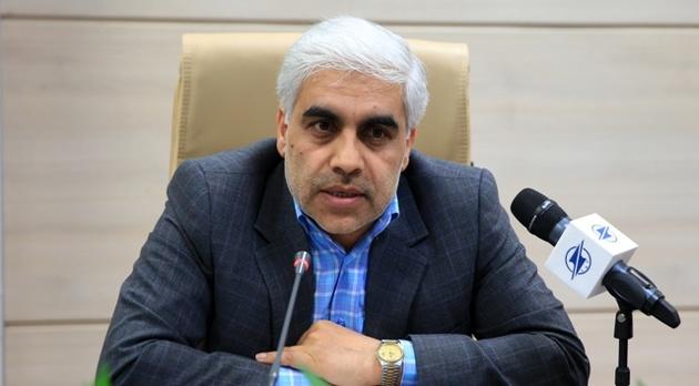 کارکنان پیمانی فرودگاهها هم رسمی میشوند