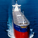 GOGL – Sale of Six Vessels and Early Delivery of Newbuilding