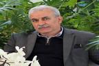شاهکاری به نام آزادراه تهران شمال