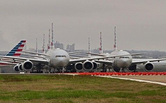زمستان سخت شرکتهای هواپیمایی در راه است