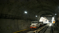 خط 7 مترو تهران با چه ویژگیهایی راهاندازی میشود؟