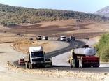 ۲۷ شرکت حملونقلی متخلف در استان تهران تعطیل شدند