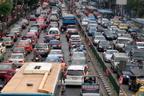 چرایی مصرف سوخت بالای دوگانهسوزها