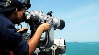 Hong Kong China War Risk Syndicate launched