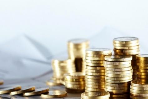 قیمت طلا، سکه و ارز / ۶ دی