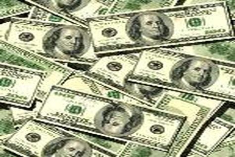 ورود یک میلیارد دلار به بازار سرمایه ایران