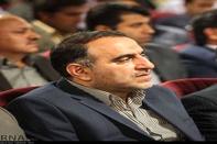 ملاقات مدیر عامل واگن سازی کوثر با محسن سعید بخش مدیر عامل توکاریل