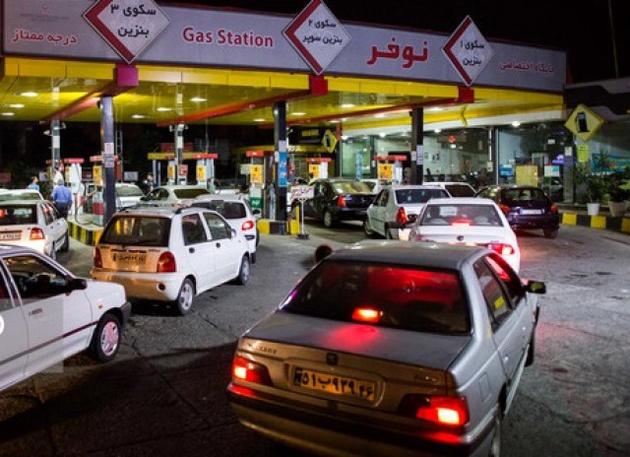 آخرین وضعیت کیفیت سوخت توزیعی در کشور