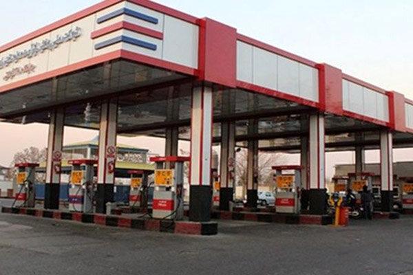آخرین وضعیت کیفیت سوخت در کلانشهرهای کشور