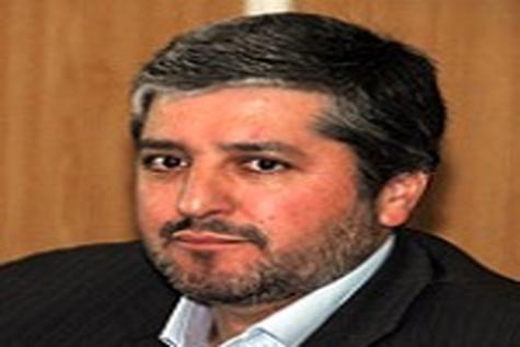 آمادگی ایران ایر برای اجرای آزادسازی نرخ بلیت