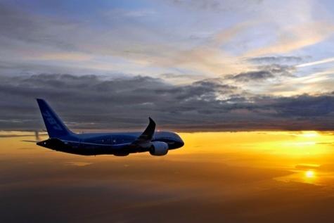 پروازهای هوایی و سفرهای گردشگران روسیه به ترکیه لغو شود