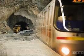 مترو، با فشارهای سیاسی به آمل میرود؟