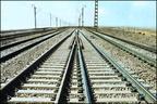 برقیکردن ما را به قطار پرسرعت نمیرساند