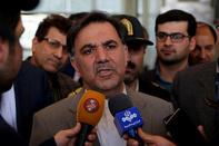 عباس آخوندی: دیگر شهردار سیاسی نمی خواهیم