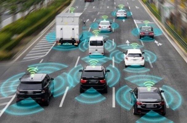 ورود ۱۳ شرکت دانش بنیان به حوزه حمل و نقل هوشمند