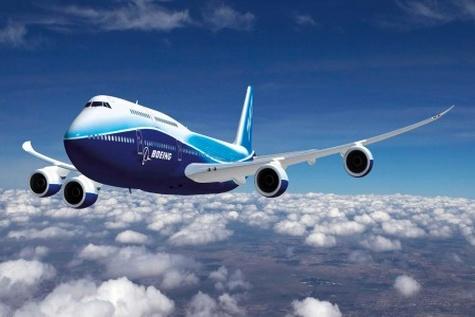 شرکت ناکو هلند به عنوان مشاور کارفرما شهر فرودگاهی امام خمینی(ره) انتخاب شد