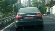 خرید خودرو خارجی برای دستگاههای دولتی ممنوع شد