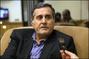 تمهیدات سازمان راهداری برای اربعین حسینی