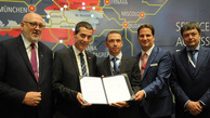 LocoTech to plan ÖBB locomotive modernisation