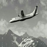 هواپیمایی «آسمان» بالاخره واکنش نشان داد