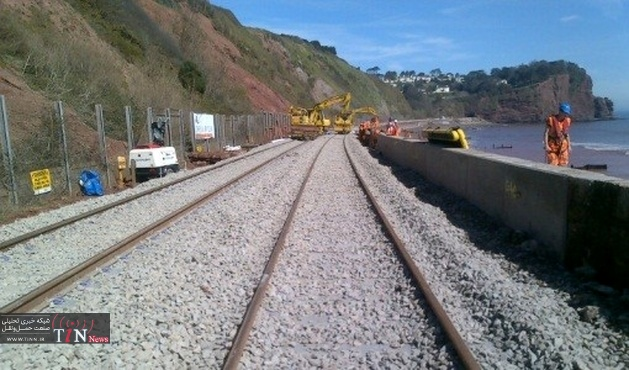 Network Rail awards East West Rail contract