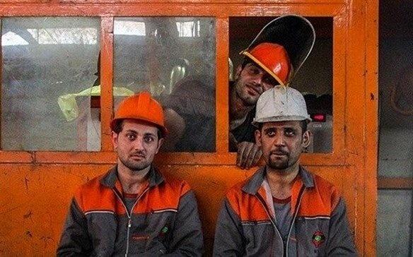 تصویب حق مسکن کارگران در هفته کارگر