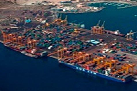 STOAN accuses Shippers' Council of poor performance as port regulator