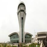 دولت یازدهم و سرمایهگذاری هزار و 300 میلیارد ریالی درفرودگاههای مازندران