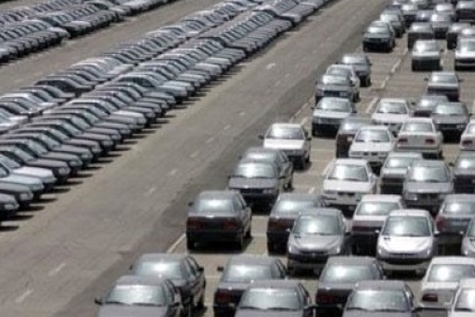 تداوم حمایت تسهیلاتی از متقاضیان خرید خودرو