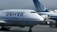 تمدید تعلیق پروازهای بوئینگ ۷۳۷ مکس تا تاریخ ۳ آگوست