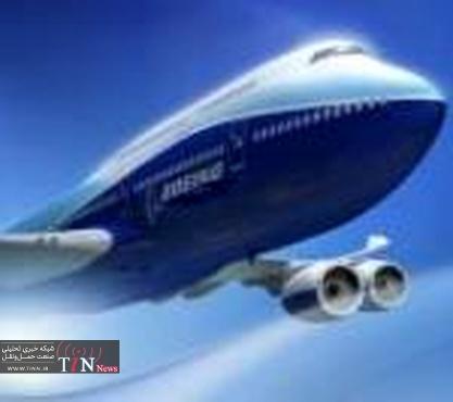 برقراری پروازهای قشم ایر در اردبیل از سال آینده