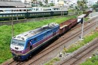 Russian Railways to support Vietnamese light rail project