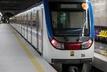 بهره برداری از 2 ایستگاه مترو تهران در خرداد ماه؛ وعده ای که محقق شد