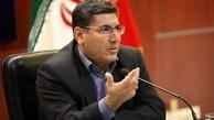 بودجه مورد نیاز برای رفع بوی نامطبوع در مسیر فرودگاه امام تامین شد