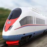 پیشرفتهترین قطارهای ایران و جهان