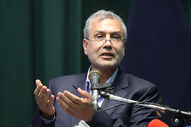خبر خوش و مهم اقتصادی سخنگوی دولت به ۱۸ میلیون خانوار کمدرآمد