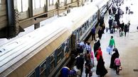 سند توسعه مبتنی بر حملنقل همگانی نقطه عطفی در شهرسازی ایران است