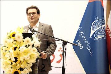 درخواست ایران از ایمو در روز جهانی دریانوردی