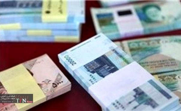 شصت و هشتمین مرحله یارانه نقدی روز دوشنبه ۲۶ مهر ماه به حساب سرپرستان خانوار واریز میشود