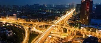 Kapsch TrafficCom to implement intelligent mobility system in Madrid