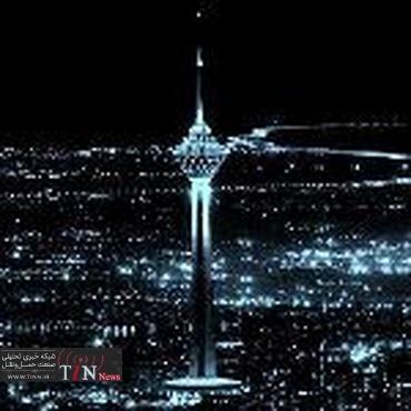 بررسی مشکلات حمل و نقل و ترافیک تهران و ارائه پیشنهادات