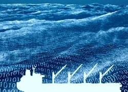 آغاز ثبت دیجیتالی کشتی ها در دانمارک